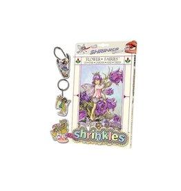 Shrinkles Bloemenfee