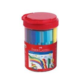Faber Castell Faber Castell connectorstiften