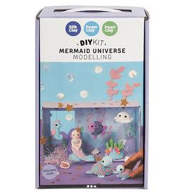 mermaid Universe