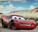 Diamond Painting Cars