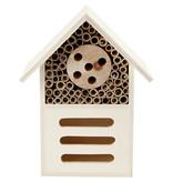 Insecten-en Vlinderhotel