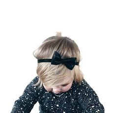 Großhandel für Headbands for Girls