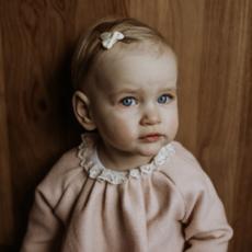 Haaraccessoires baby