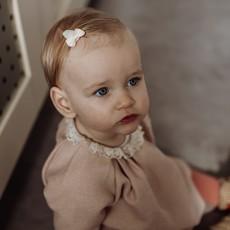 Lieve en schattige baby haarspeldjes