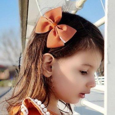 Your Little Miss Haarschleife Erde überprüfen
