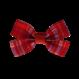 Your Little Miss Mini Haarschleife hübsch überprüfen