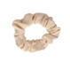 Your Little Miss Mini scrunchie beige
