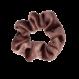 Your Little Miss Mini scrunchie winter mauve