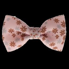 Your Little Miss Haarspange große Blume