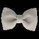 Your Little Miss Haarspeldje grey