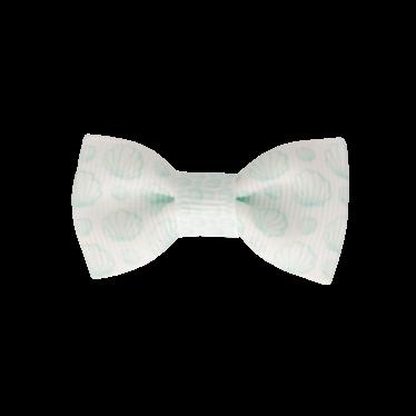 Your Little Miss Baby Haarspange Ozean Muscheln