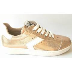 EB Sneaker platina 32.34