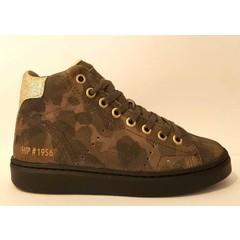 Hip Sneaker legerprint 32