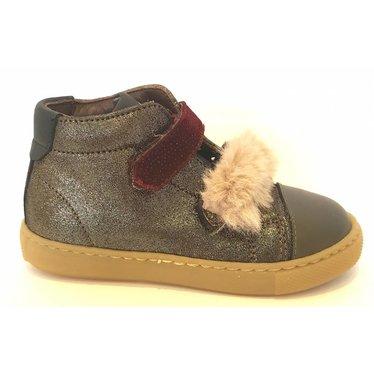 Rondinella Sneaker velcro 21.22.23.24.25.26