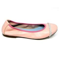 Eli Ballerina roze UV