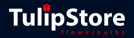 Tulip Store