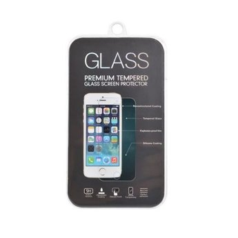 Tempered Glass / Gehard Glas voor de iPhone 6 / 6s