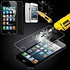 Tempered Glass iPhone 5 / 5s / 5c