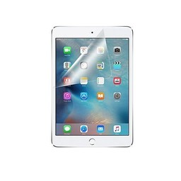 Screenprotector transparant iPad mini 4 (retina)