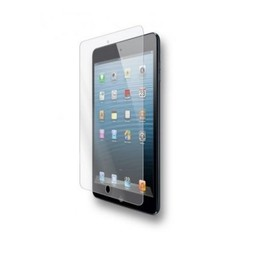 Screenprotector transparant iPad Air 1 / 2