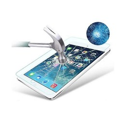 Tempered Glass iPad 2 / 3 / 4