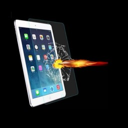 Tempered Glass iPad mini 4 (retina)