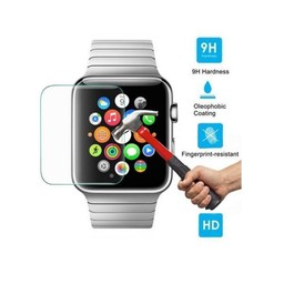 Apple watch Tempered Glass / Gehard Glas iWatch - 38mm