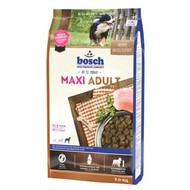 Bosch High Premium  Adult Maxi 15kg