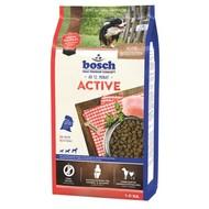 Bosch High Premium  Active 15kg