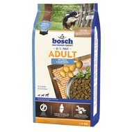 Bosch Adult Vis & Aardappel