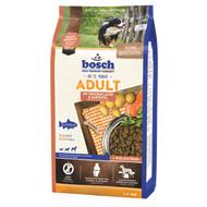Bosch High Premium  Adult Zalm & Aardappel 15kg