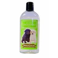 Pro Gold Puppy Shampoo