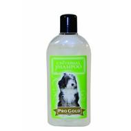 Pro Gold Universal Shampoo