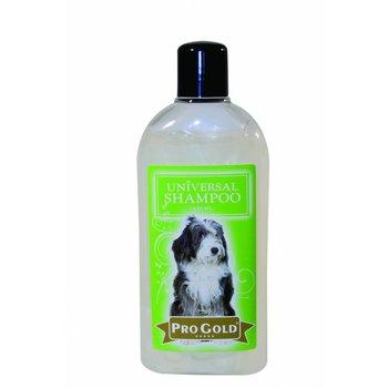 Pro Gold Universal Shampoo 250ml