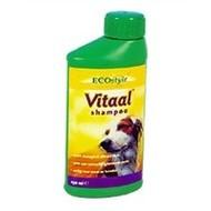EcoStyle Vitaal Shampoo