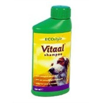 EcoStyle Vitaal Shampoo 250ml