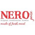 Nero Pure