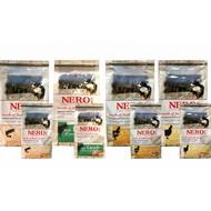 Nero Pure  Nero Pure Natuurlijke hondenvoer proefpakket