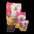 Nero Gold Hond Adult Medium (natuurlijk hondenvoer)