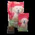 Nero Gold Hond Lam & Rijst (natuurlijk hondenvoer)