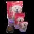 Nero Gold Hond Adult Sensitive (natuurlijk hondenvoer)