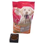 Nero Gold Hond Adult Maxi 12kg (natuurlijk hondenvoer)