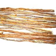 Lams spaghetti 100gr