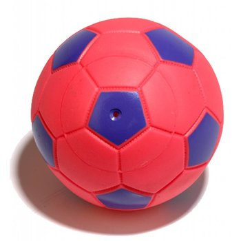 Vinyl Voetbal