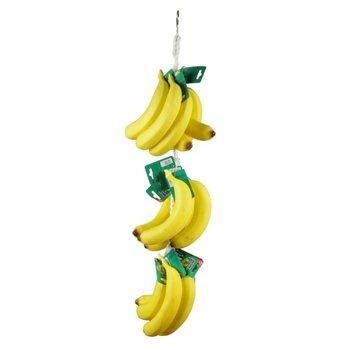 Vinyl Bananen