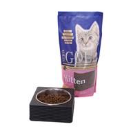 Nero Gold Kat Kitten 800gr (natuurlijk kattenvoer)