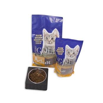Nero Gold Kat Adult (natuurlijk kattenvoer)
