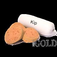 Nero Gold Vleesworst Kip