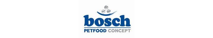 Bosch Breeder