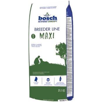 Bosch Breeder Adult Maxi 20kg